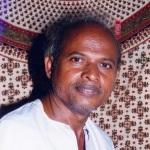 Siddha Vaidiar Dr.P.Subramani